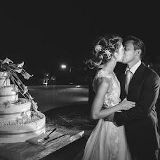 Wedding photographer Giacomo Altamira (altamira). Photo of 17.08.2016