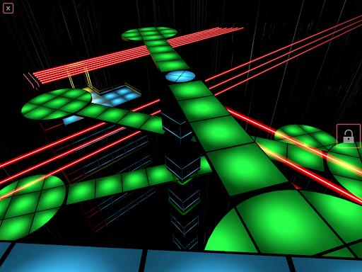 Laser Mazer AR/VR  image 12