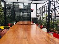 Tbc Sky Lounge photo 2
