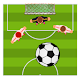 sliding goal for PC-Windows 7,8,10 and Mac