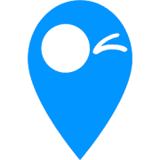 App Weenki – Places, Events and People APK for Windows Phone