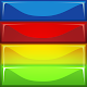 Color Tap (game)
