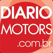 Diario Motors