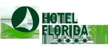 Hotel Florida SPA | Mejor Precio Online | Web Oficial