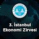 İEZ19 Download on Windows