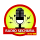Radio Sechura Download on Windows