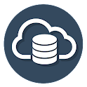 RemoDB - MySQL, MsSQL and more icon