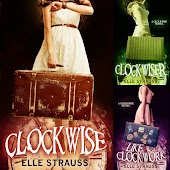 The Clockwise Series
