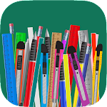 Back To School Game Icon
