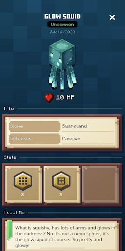 Minecraft Earth 0.23.0 Screenshots 4