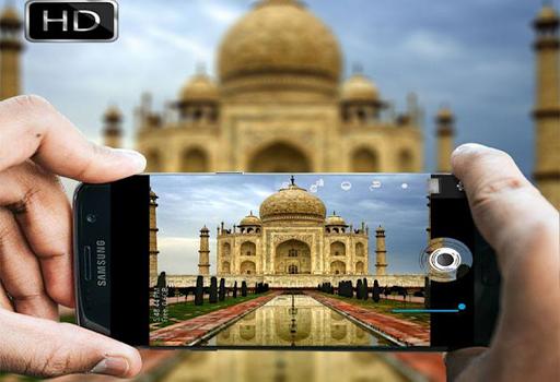Magic Camera 3.7 screenshots 2