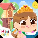 Princess Treehouse icon