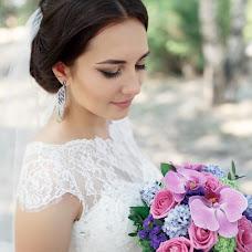 Wedding photographer Sergey Antipin (Antipin). Photo of 10.09.2015