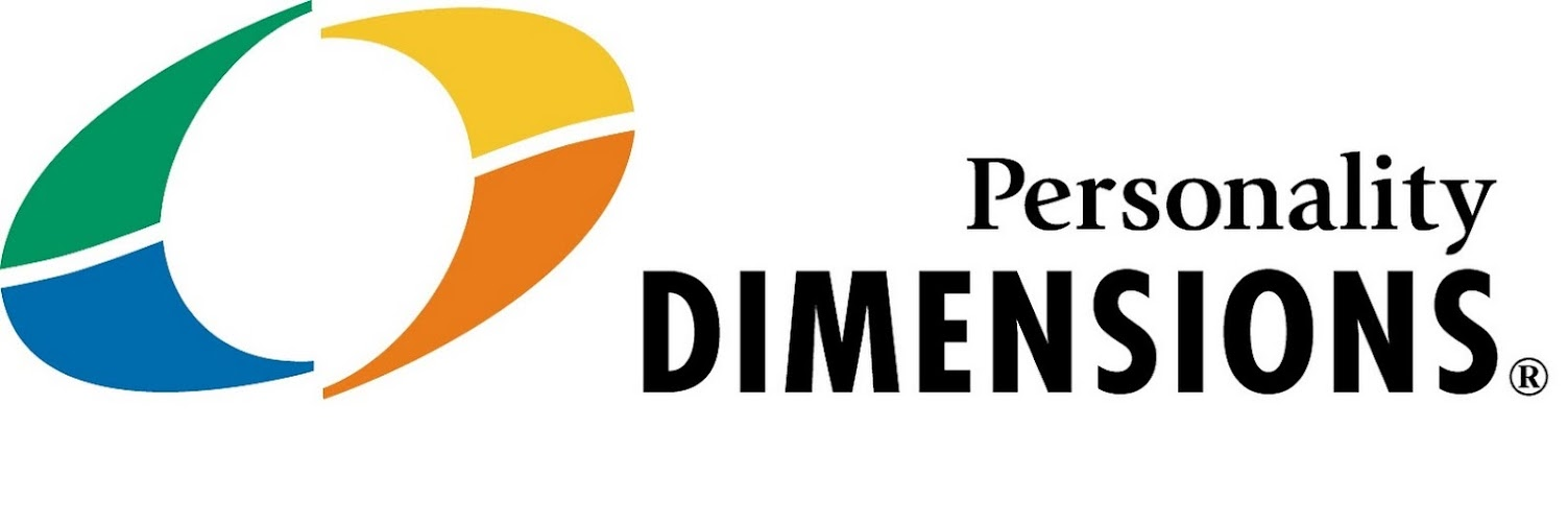 3 Day Personality Dimensions Level One Facilitator Certification program