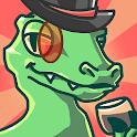 Filosoraptor The Game icon
