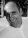 Richard Kaminski, ancien Directeur d'Usines et DRH, Directeur du Relais Lean Centre, Président de l'Institut Lean France et Lean Senseï