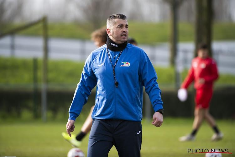 Eigenaar van KV Oostende is in België: spelers en trainers verwachten duidelijkheid