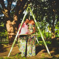 Fotógrafo de bodas Toniee Colón (Toniee). Foto del 13.10.2017