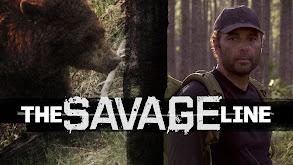 The Savage Line thumbnail