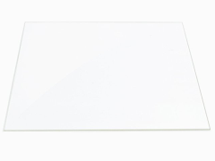 Raise3D N2 High Temperature Glass Plate