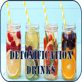 Detoxification Drinks