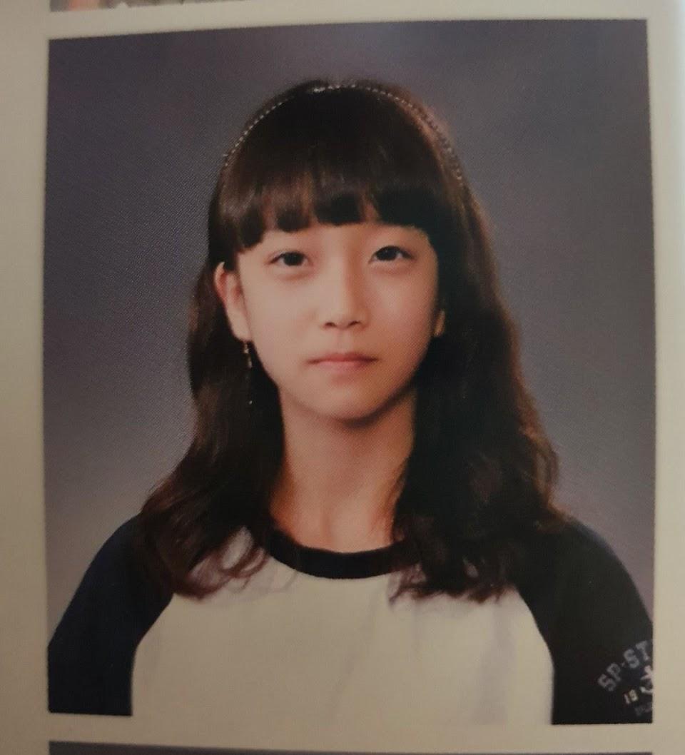 Sumin-elementary-school-1