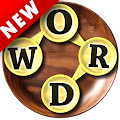 Word Boss - Crossword game