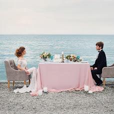 Wedding photographer Alla Ryabichenko (AllaR). Photo of 22.04.2017