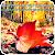 Dard Shayari Wallpaper file APK Free for PC, smart TV Download