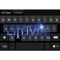 LinType Keyboard Beta icon