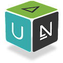 ApsUNeed icon
