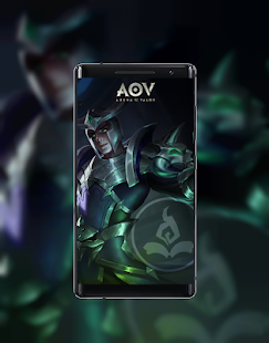 Aov Wallpaper Of Valor Hd Apps On Google Play