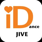 iDance Jive Pro