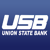 Union State Bank-Uniontown, KS