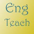 Eng Teach