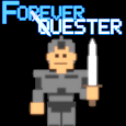 Forever Quester- Unlimited icon