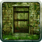 Game Ruined Town Escape APK for Windows Phone