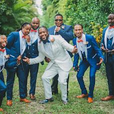 Wedding photographer Veronika Radkevich (fashion4artphoto). Photo of 29.07.2019