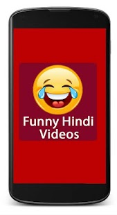 Funny Hindi Video - náhled