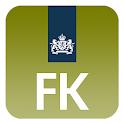 FK icon