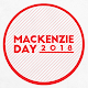 Download Mackenzie Day 2018 For PC Windows and Mac