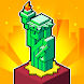 Century City: Idle City Building Game - Androidアプリ