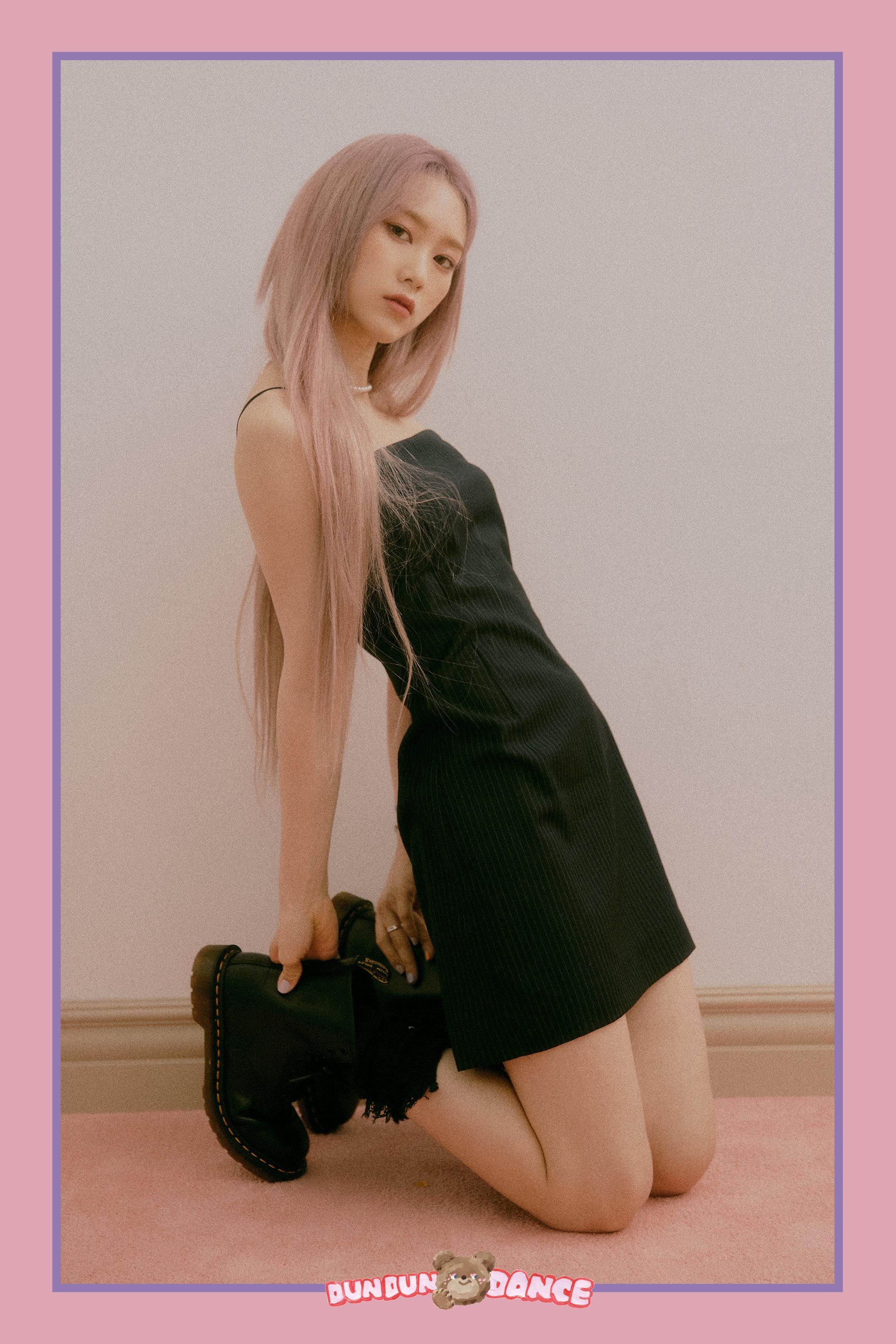 oh_my_girl_dun_dun_dance_alien_teaser_jiho_1