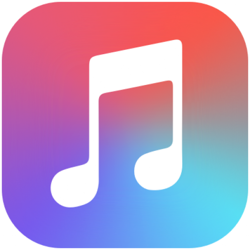 Catch Music - Apps on Google Play