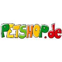 petshop.de icon