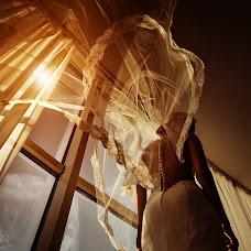 Свадебный фотограф Валерий Балаболин (aBoltUS). Фотография от 21.01.2018