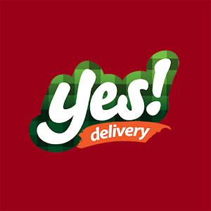Tải Yes Delivery APK