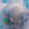 frozen in the ball.jpg