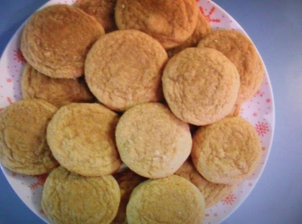 Back To School Lunch Box Cookies Recipe