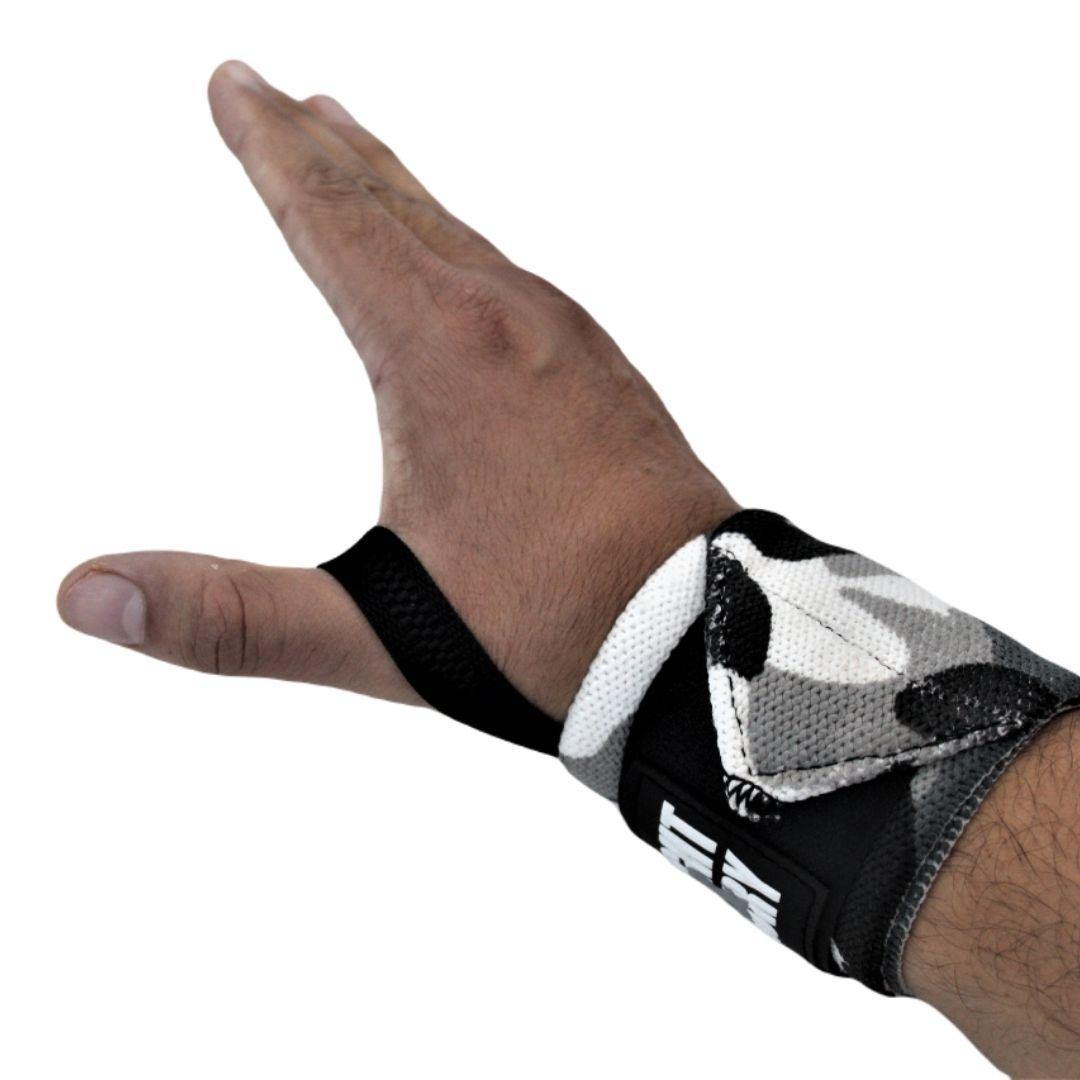 Buy Wrist Wraps online